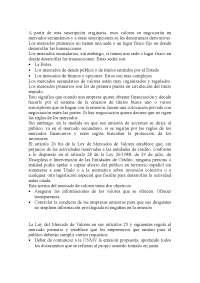Derecho Mercantil III - Apuntes - Universidad Autónoma de Madrid - Parte 2