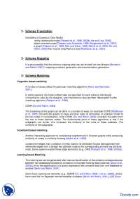 Course Details-Distributive Database-Handout