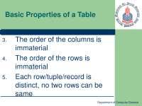 Database Application Development Process Part 2-Distributive Data Systems-Lecture Slides