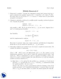 Minimizing Quadratic, Optimality Conditions And Coordinate Wise Descent