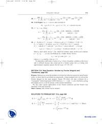 Part 25 Complex Numbers and Functions-Advanced Engineering Mathematics-Solution Manual