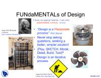Designing-Fundamentals of Design-Handout