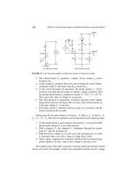 Chapter 11-SPICE for Power Electronics and Electric Power-Book