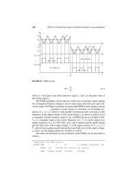 Chapter 9-SPICE for Power Electronics and Electric Power-Book