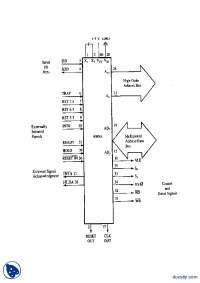 Introduction to 8085 Architecture and Programming Part 2-Microprocessor-Article