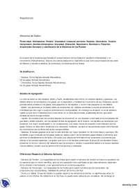 Mecánica De Fluidos - Apuntes - Arquitectura