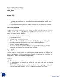 Second Hand Books-E Commerce-Lab Handout