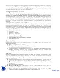 Ibn al-Haytham-Experimental Psycology-Lecture Handout