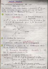 Appunti di Matematica Finanziaria - Metodo Iterativo