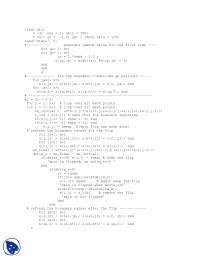 Ising2-Computational Physics-Codes
