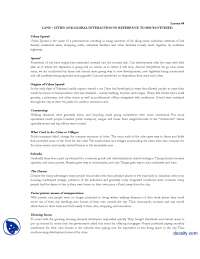 Cities And Global Interaction In Reference To Issues Studied-Environmental Psychology-Handout