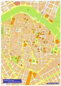 Valencia-Map-Old-Town