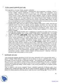 Uvod u pedagogiju-Skripta-Prevencija i tretman poremecaja ponasanja