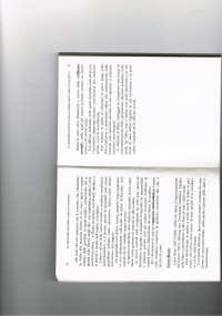 Joseph de Maistre - Riassunti - Filosofia del Diritto