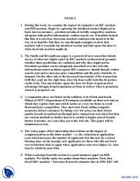Smith and Brynjolfsson Paper-Urban Studies and Planning-Lecture Handout