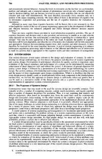 Mechanical Engineers_ Handbook]