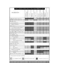 Zastita okoline-Opsta energetika-Skripta-Elektrotehnicki fakultet