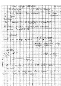 Osnovi analogne elektronike-Elektrotehnicki fakultet-Vezbe 06-07