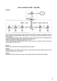 Ispit-Racunarske mreze 1-Eelektrotehnicki fakultet