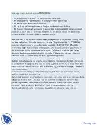 Kompanijsko pravo-Skripta-Pravni fakultet_Part2