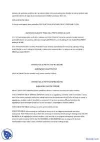 Krivicno pravo (posebni deo)-Skripta-Pravni fakultet_Part2