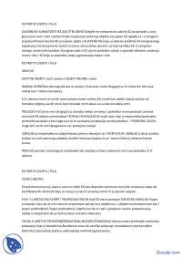 Krivicno pravo (posebni deo)-Skripta-Pravni fakultet_Part1