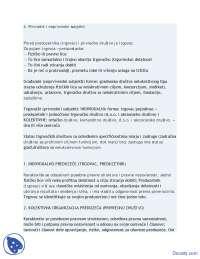 Kompanijsko pravo-Skripta-Pravni fakultet_Part1