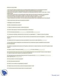 Krivicno procesno pravo-Ispit-Pravni fakultet 1