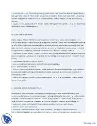 Ekonomska politika-Skripta-Pravni fakultet 1_Part2