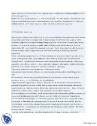 Radno pravo-Skripta-Pravni fakultet 2011_Part3