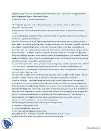 Medjunarodno javno pravo-Skripta-Pravni fakultet_Part2