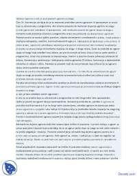 Medjunarodno javno pravo-Skripta-Pravni fakultet_Part3