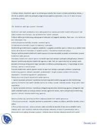 Radno pravo-Skripta-Pravni fakultet 2011_Part4