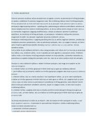 Krivicno procesno pravo-Skripta-Pravni fakultet 2010_Part1