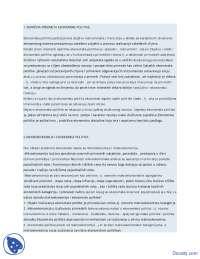 Ekonomska politika-Skripta-Pravni fakultet 1_Part1