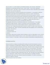 Ustavno pravo-Skripta-Pravni fakultet_Part2