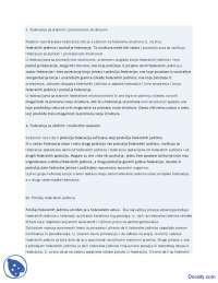Ustavno pravo-Skripta-Pravni fakultet_Part3