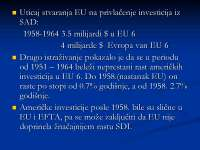 Mobilnost kapitala i radne snage-Slajdovi-Ekonomika Evropske Unije-ekonomski fakultet_Part2