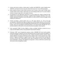 Zadaci-Vezbe-Finansijska i aktuarska matematika-Ekonomski fakultet