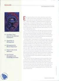HERZBERG MOTIVATION-Skripta-Organizaciono ponašanje-Ekonomski fakultet