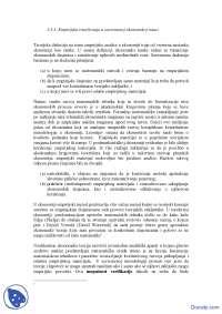Empirijska istraživanja u savremenoj ekonomskoj nauci-Metode ekonomske analize-Skriupta-Ekonomski fakultet