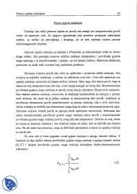 ZbirkaDeo2-Termicki procesi u Energetici-Skripta-Elektrotehnicki fakultet