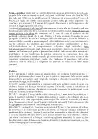 FONDAMENTI-DI-SCIENZA-POLITICA - Cotta,-Della-Porta,-Morlino