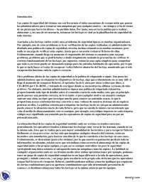 Copias De Seguridad - Introducción - Apuntes - Desarrollo De Funciones En El Sistema Informático