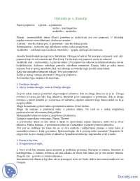 Distinkcije_u_filozofiji-Skripta-Uvod u filozofiju i kriticko misljenje
