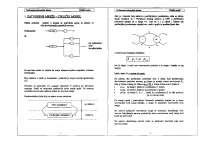 Performanse racunarskih sistema-Skripta-Elektrotehnicki fakultet prs