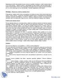 Filozofija politike skripta 125 STR-Skripta-Filozofija politike_Part2