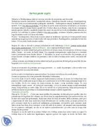 Kartezijanski_cogitoi-Skripta-Uvod u filozofiju i kriticko misljenje