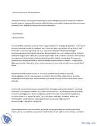 Skracena filozofija nauke-Skripta-Filozofija nauke