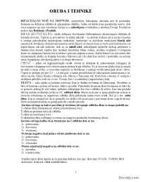 Praistorija 1-Beleska-Praistorijsko rudarstvo i metalurgija-Arheologija